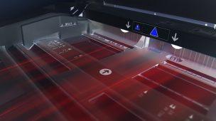 Melhor empresa de impressão digital
